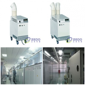 北京工业加湿机