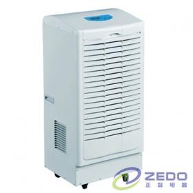 冷庫除濕器