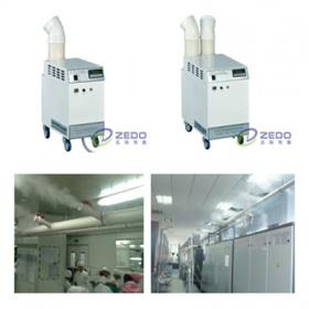 杭州加濕器