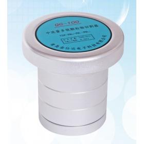 TSP-PM10-PM5-PM2.5颗粒物切割器