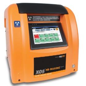 HD Maxine 多元素分析仪(XRF)