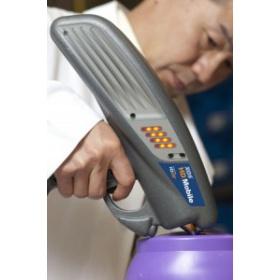 HD Mobile™ 分析仪