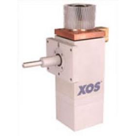 X-Beam® X光透镜/X光激发系统