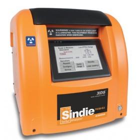 Sindie 7039 G3 M系列硫元素分析仪