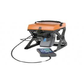 XOS公司 HD Rocksand 土壤重金属分析仪