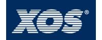 XOS公司(哈希姊妹公司)