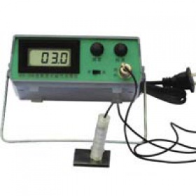 QUC-200數顯式磁性測厚儀