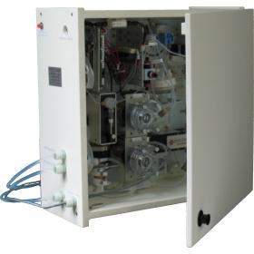 AccuSizer 780 在线自动检测仪