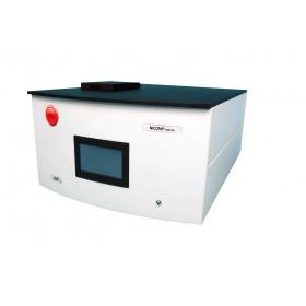 Nicomp 380 DLS 纳米粒径检测仪