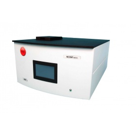 Nicomp380Z3000纳米粒径与电位分析仪