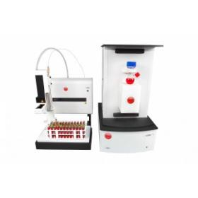 AccuSizer780 AD多功能自动计数粒径检测仪