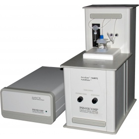 AccuSizer 780 APS 全自动计数粒径检测仪