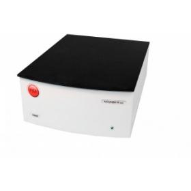 美国PSS AccuSizer 780 高浓度颗粒计数器