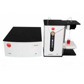 780 SIS-2不溶性微粒檢測儀