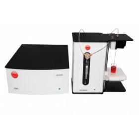 780 SIS-2不溶性微粒检测仪