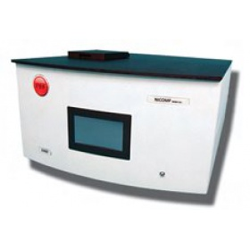 纳米粒径分析仪