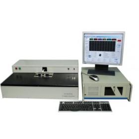 大芯径光纤熔融拉锥系统+SCS-4000-B