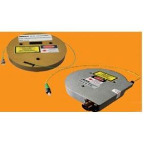 PYFL-KULT系列脈沖摻鐿光纖激光器