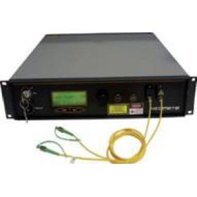 PGFL-KULT系列超加脉冲绿光光纤激光器