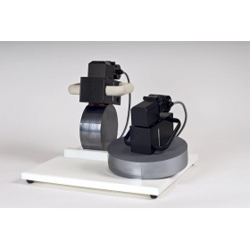 Sinton Instruments+BCT400+少子寿命测试仪
