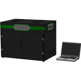 量子效率测试仪QEXL