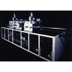 濺射設備 MVS