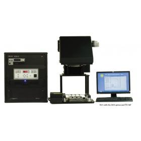 太阳能电池IV测量仪 PVM