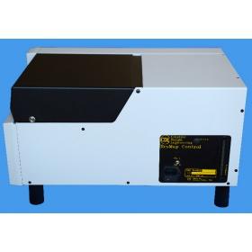 CDE resmap 273 四探针面扫描电阻率电导率测试仪