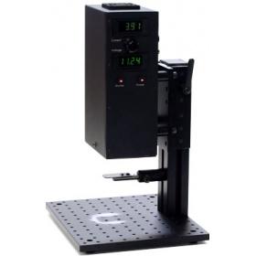 小面积IV测量仪 模拟器  PVM