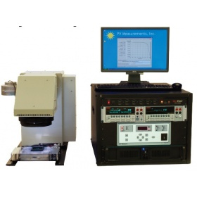 IV10太陽能電池I-V曲線特性測試