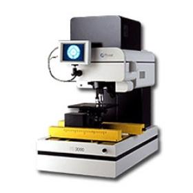 反射式膜厚测量仪