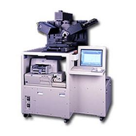 椭圆偏光膜厚测试仪(自动)