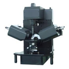 椭圆偏光膜厚测量仪(手动)