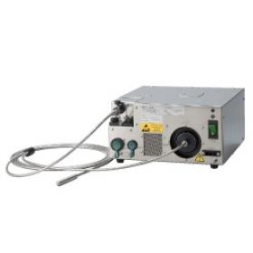 嵌入式膜厚测试仪