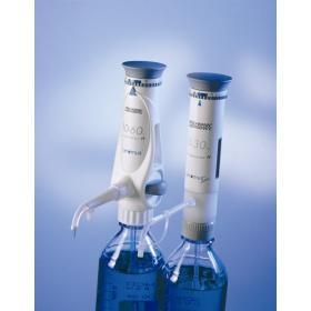德国Hirschmann 全能型瓶口分配器