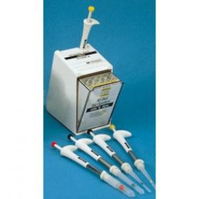 外置活塞移液器(德国Hirschmann)