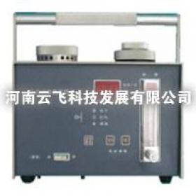云飞ETW-2自动细菌监测仪