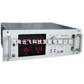 云飞YF-ZS-YC2二氧化碳分析仪