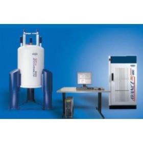 布鲁克AVANCE III HD 系列核磁共振(NMR )波谱仪(AVANCE III HD)