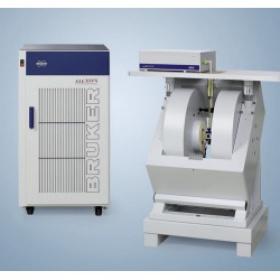 布鲁克 ELEXSYS II 系列电子顺磁共振(EPR)波谱仪