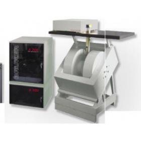 布鲁克 A300 A200电子顺磁共振(EPR)波谱仪