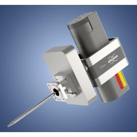 布鲁克高性能微区荧光光谱仪XTrace XRF(Bruker XTrace XRF)