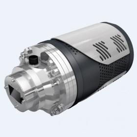 布鲁克扫描电镜用微区计算机断层摄影 Micro-CT(Bruker Micro-CT)