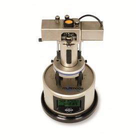 Bruker Multimode 8 DI 第八代多功能扫描探针显微镜