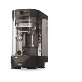 TriboLab机械性能与摩擦测试