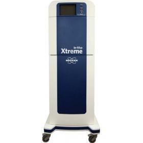 布鲁克临床前光学/ X射线成像系统