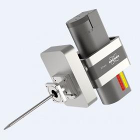 布鲁克高性能微区荧光光谱仪XTrace XRF