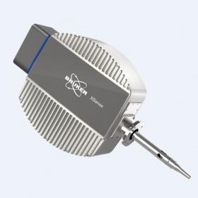 布魯克XSense WDS 波譜儀