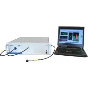 德国应用光谱TranSpec白光干涉膜厚仪