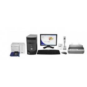 梅里埃VITEK 2 COMPACT 30全自動微生物鑒定系統